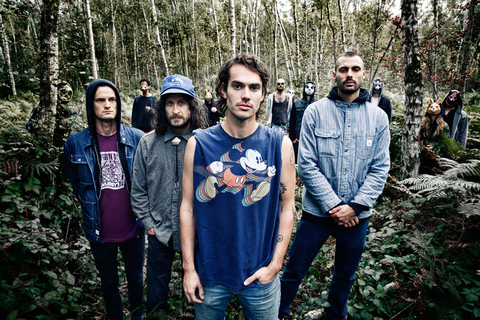 All Them Witches 1
