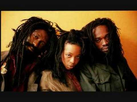 Thurs. April 26th-2018/ Black Uhuru w/ Onesty + After Party w/ The Umpires- In the Crystal Bay Club Casino Crown Room – On Sale Now!