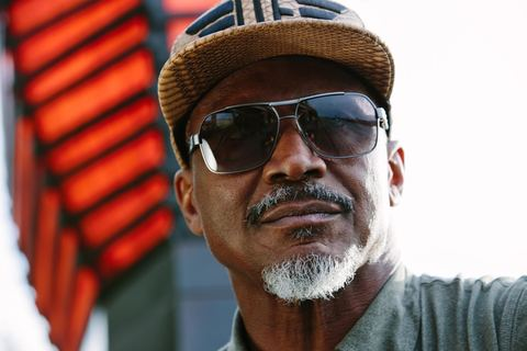 Fri. July 7th -2017/ Karl Denson's Tiny Universe  + After Party w/ Naughty Professor – In The Crystal Bay Club Casino Crown Room – On Sale Now!