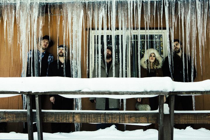 New Dead Winter Pic 6