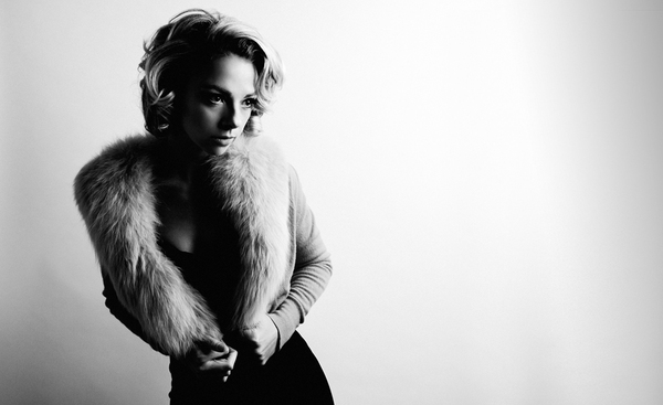 Thurs. Aug. 30th -2018/ Samantha Fish w/ Special Guest – Alastair Greene –  In the Crystal Bay Club Casino Crown Room – On Sale Now!