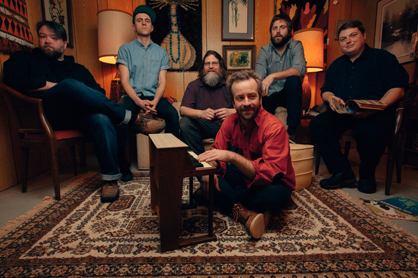 Thurs. June 21st-2018/ Trampled By Turtles w/ Special Guests- Deer Tick – Montbleu Resort & Casino- 21+ On Sale Now!