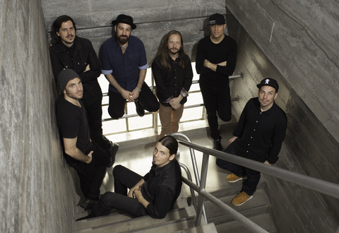 The Motet 1