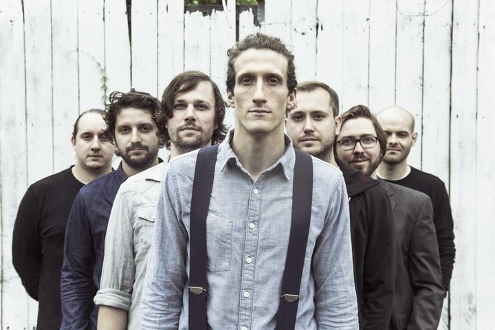 The Revivalists3