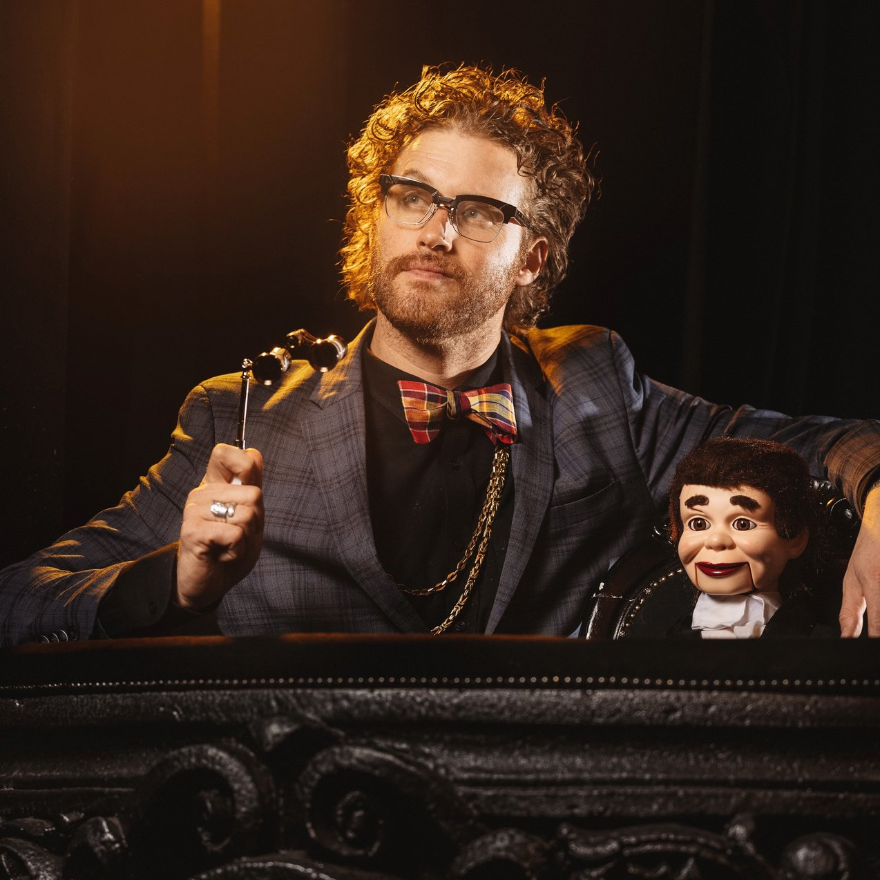 Fri. June 28th-2019/ T. J. Miller w/ Tba ( Silicon Valley, Deadpool) -(Seated Show) Montbleu Resort & Casino – 21+ On Sale Now!
