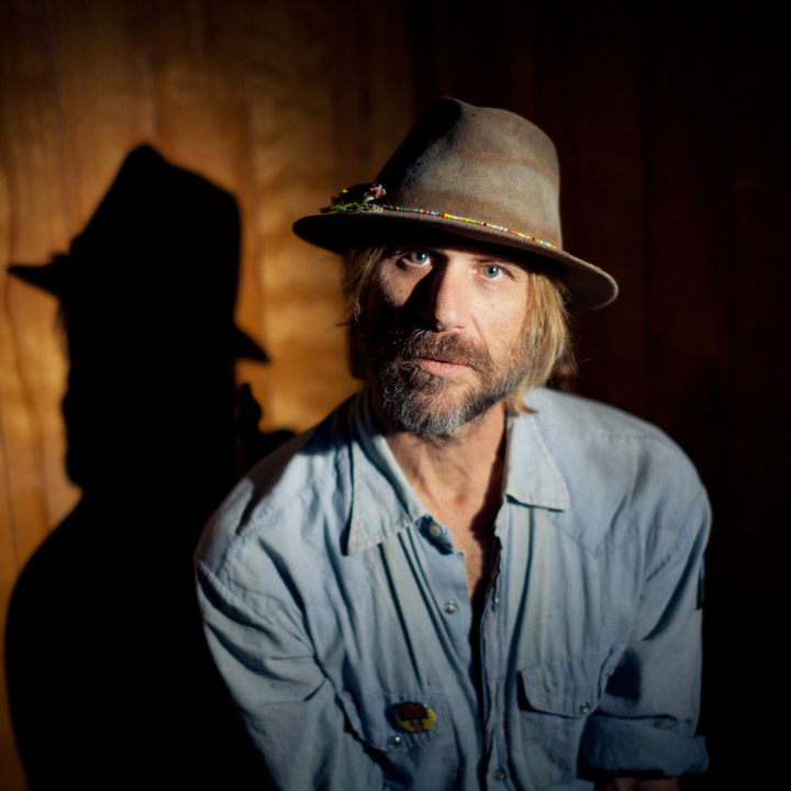 Sat. April 17th-2021/ Todd Snider w/ Special Guest- David Lindley – Montbleu Resort & Casino -21+(Rescheduled date) On Sale Now!